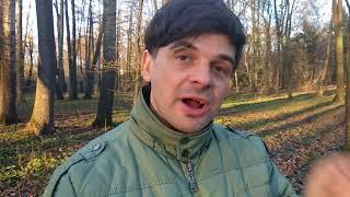 Смотреть видео Марчук Андрей Степанович, 43 года. Санкт-Петербург. Рассказ М. Зощенко