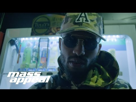 Dave East - It's Time (Official Video)