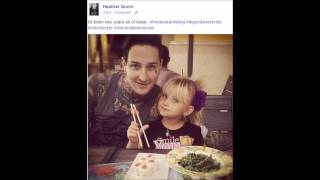 Mitch Lucker Memorial Video: Two years