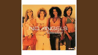 Someday (Extended Mix)