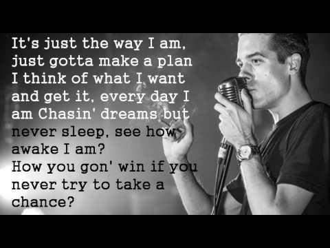 G Eazy - Vengeance On My Mind [Lyric Video]