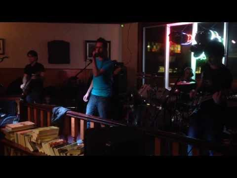 Invisible (Original) - 3MD Live at Sonny's Bar and Grill