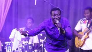 Download Paul Mwangosi - We Praise (Official Music Video)