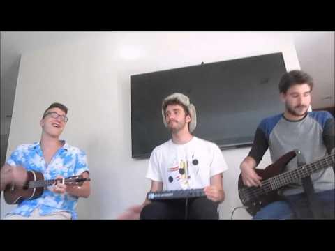 ajr---infinity-acoustic-8/9/15