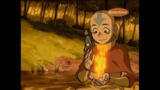 Avatar Numb Aang