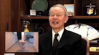 【2018年日本建築学会大賞  受賞記念インタビュー】高橋 鷹志(東京大学名誉教授)