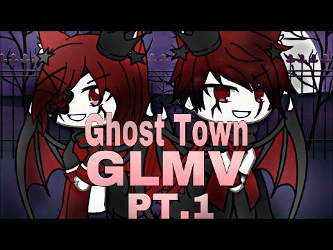Ghost Town - GLMV