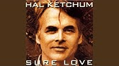 hal ketchum small town saturday night 1993 youtube hal ketchum small town saturday night