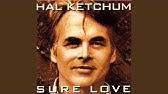 hal ketchum small town saturday night 1993 youtube hal ketchum small town saturday night