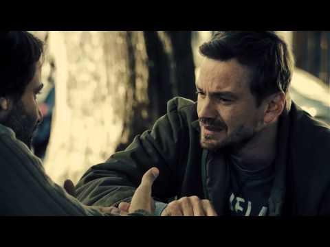 Trailer oficial de la película 'El Otro'