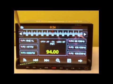 radio-dvd-alta-definiciÓn-gps-doble-tdt-2-din-ref:-tr1018