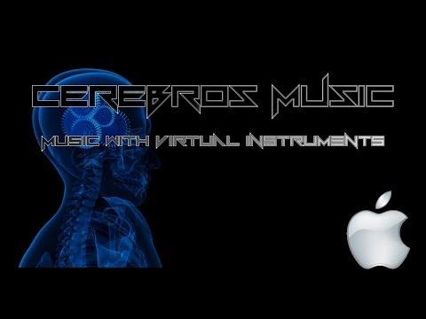 e-instruments - Session Keys - Grand S - Klassik Demo 01