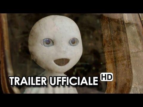 Un fantasma per amico trailer ufficiale italiano hd youtube