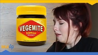 Warframe   Rebb & Megan vs Vegemite, The Final Boss of Australia