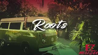 "SOLD ""Roots"" - Reggae Roots Trap  Protoje Ft Chronixx Type Beat  Ez Muzic Intrumentals"