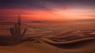 Painted Desert - Pat Benatar - Full Song