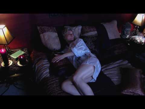 Here Waiting HD Starring Diane Gaidry, Mishaele Richardson, and Emovere