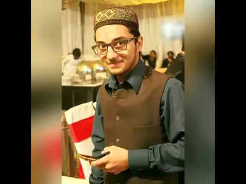 New Beautiful Anthem 2015 By Hassan Afzal Siddique