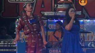 Download lagu SARUNG ILANG Klasik Citra Nada live sembung 6 MP3