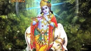 Shyam To Hai Chaliaya | Sanware Ghanshyam | Poonam Raj