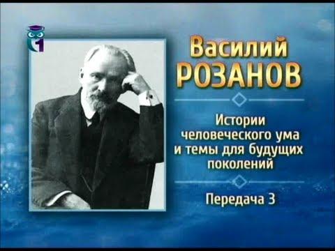 Медосмотр для преподавателя PhD в России