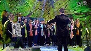 """""""La Canzone Di Noi"""" - La Corale Del Cuore Di Terni"""