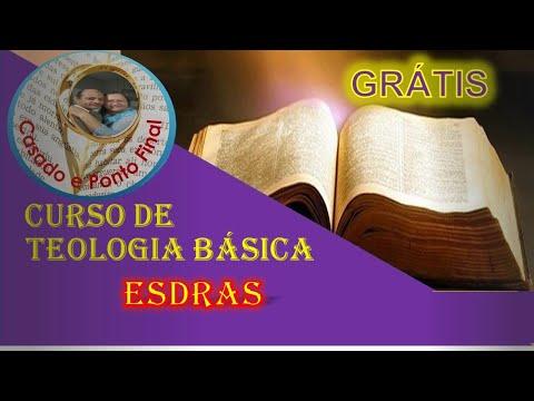 Quem foi Abimeleque ( REI FILISTEU época de Abraão - Gênesis - Bíblia) from YouTube · Duration:  1 minutes 21 seconds