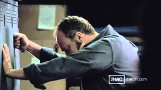 The Killing Season 2 It's Just the Beginning Trailer