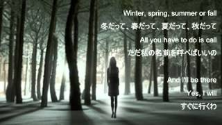 You've Got a Friend/Carole Kingの動画