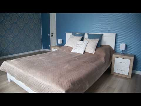 Квартира посуточно Львов: Видеообзор VIP-апартаменов ✔️ Безопасная аренда
