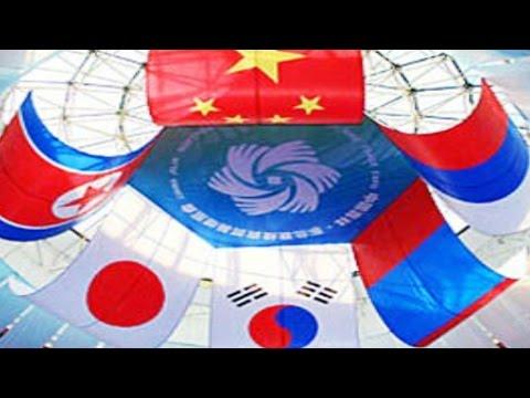 Перспективы сотрудничества на азиатском форуме. Утро с Губернией. GuberniaTV
