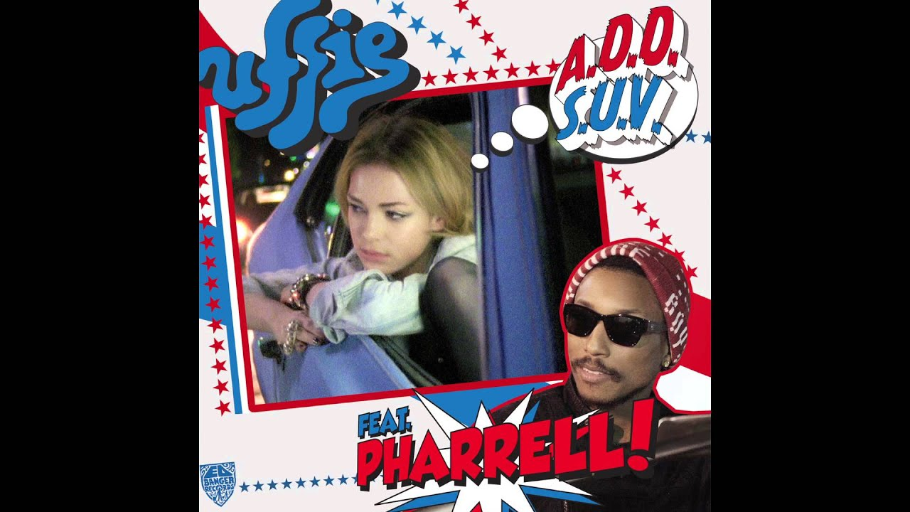 uffie-add-suv-feat-pharrell-williams-armand-van-helden-club-remix-ed-banger-records
