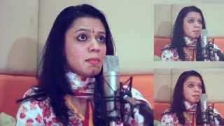 Shiva Stuti - Nirali Kartik ft. Sarthak Mudgal and Akshay Dwivedi