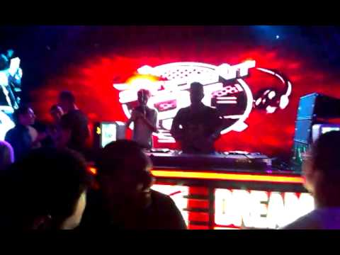 "DJ Karim Diwan - Student DJ Program "" Egypt """
