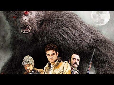 ФЭНТЕЗИ // фильмы ужасов комедия // Оборотни Арги Lobos de Arga 2011г - Ruslar.Biz