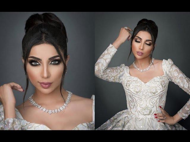 أش طاري : ستيل خاص و إطلالات مميزة للفنانة المغربية دنيا بطمة | EP3