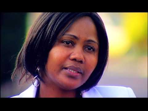 Against All Odds | Tracy Singo overcomes adversity despite bullet lodged in her brain.