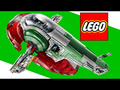 lego-star-wars-ucs-slave-1-75060-review