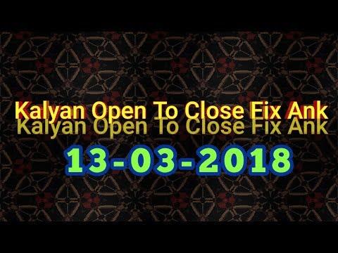 13-03-2018  Fix Open  To Close ,Public  Sewa Free Game Channel