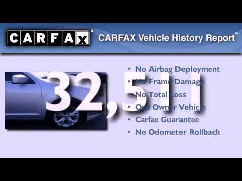Edinburg Tx Craigslist Used Cars 2012 Ford Fusion Corpus Christi
