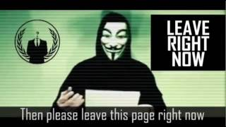 Anonymous Talks About Money With Binary Options Trading