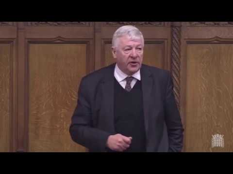 Debate highlights from Report stage of the EU Withdrawal Bill