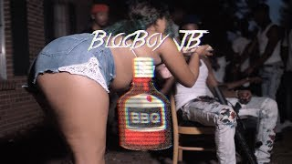 BlocBoy JB BBQ Prod By Tay Keith (Official Video) Shot By: @Fredrivk_Ali