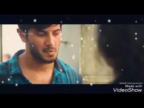 Etho priya ragam Malayalam romantic wattsup status