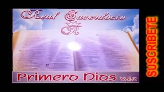 Perdón Señor - William Feria | Vallenato cristiano | Album Primero Dios Vol 2 | Vallenatos