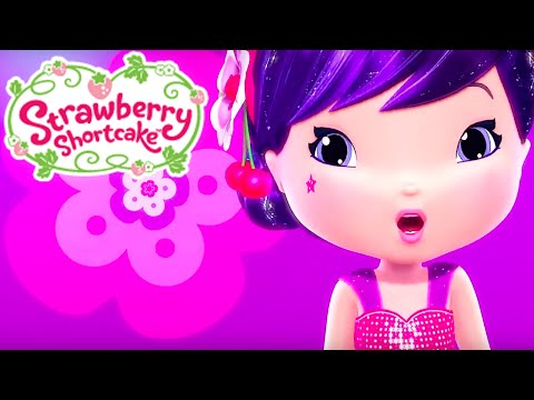 Girls show | Strawberry Shortcake ★ MOST WATCHED SPECIAL COMPILATION HD ★ Berry Bitty Adventures