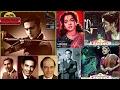 Download TALAT MEHMOOD-Film-LAKEEREIN-{1954}~Duniya Se Ja Raha Hoon-[A Tribute To Great Legend] MP3 song and Music Video