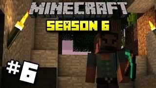 #6 Minecraft | WondermentMC Season 6 - The Shine