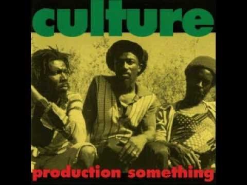 "culture - production something (The 12"" Mixes album)"
