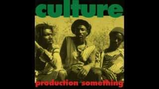 culture production something the 12 mixes album